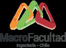 Logo Macro Facultad